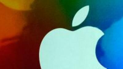 Apple se ha convertido, gracias a sus espectaculares beneficios, en la m...