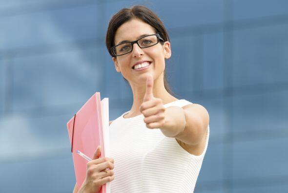 Las mujeres que actualmente destacan en el trabajo, la sociedad y dentro...