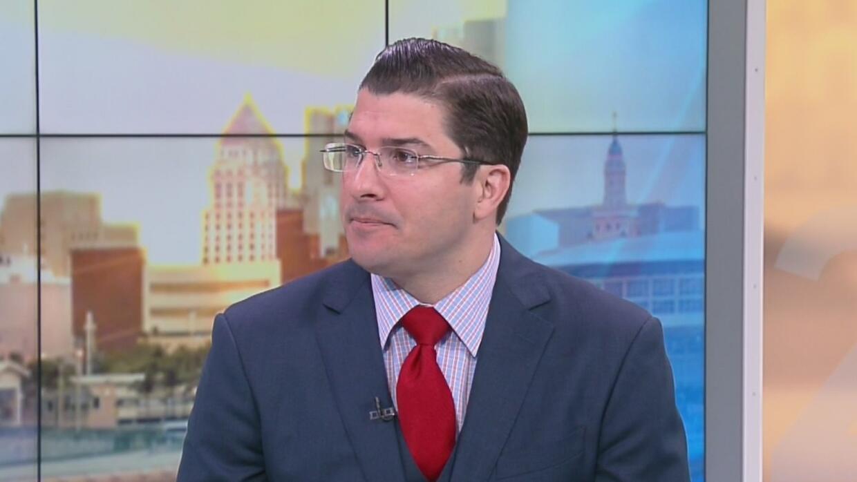 Asociación Cubano Americana de Abogados prepara su evento de recolección...