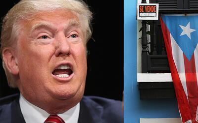 Ganó Donald J. Trump, ¿y ahora qué?