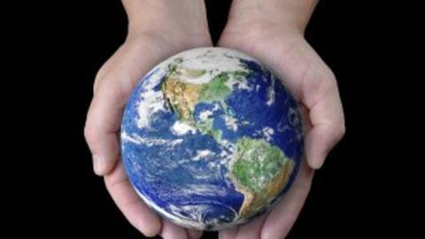 salud planeta