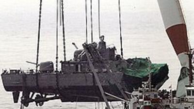 Corea del Sur amenaza con acciones militares contra Corea del Norte 9d70...