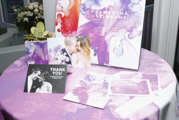 Clásicas, originales, temáticas, bohemias, florales o  com...