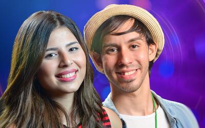 Yashira y Yadiel nos dicen qué pasaría si los jueces los separan