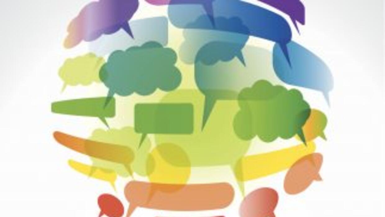 Chat de UnivisionNoticias.com sobre la acción ejecutiva migratoria del 2...