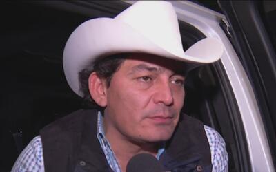 José Manuel Figueroa pide a Maribel Guardia y a Julián que respeten los...