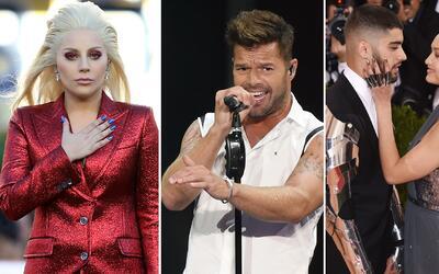 Conoce a la manicurista de Lady Gaga, Ricky Martin y Gigi Hadid