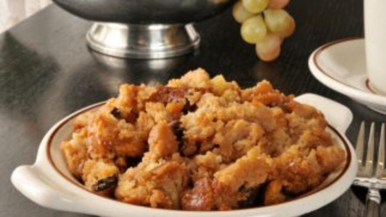 Sigue los consejos del chef Francisco Trelles Parera, para brindar a tus...