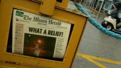 Miami Herald eliminará 49 puestos de trabajo 6333350f2a284bcdb52dbd39af4...