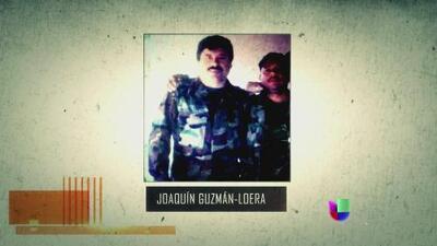 """¿Es """"El Chapo"""" Guzmán realmente el narcotraficante más buscado del mundo?"""