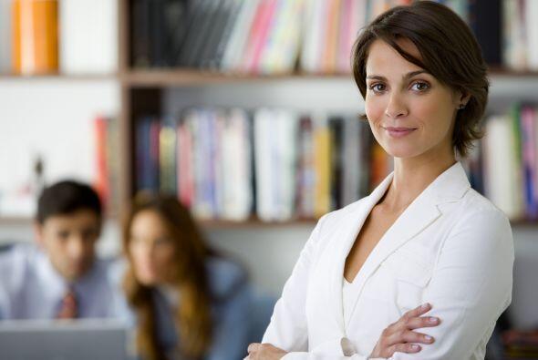 Su orientación cada vez más se enfoca en las empresas, los negocios y la...