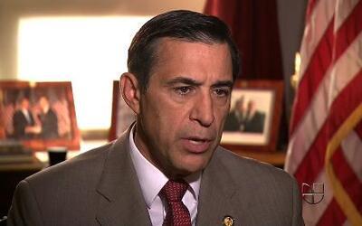 Congresistas estadounidenses quieren investigar revelaciones de especial...