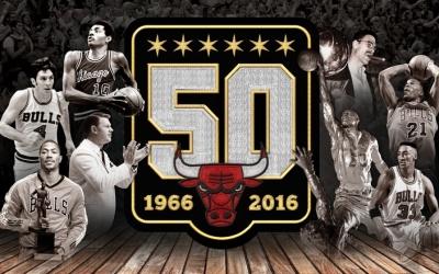 Habrá celebraciones toda la temporada 2015-16