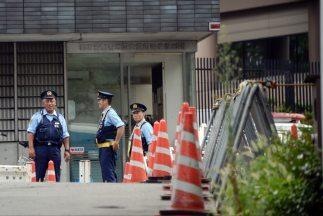 Estados Unidos cerró 22 misiones diplomáticas por una amenaza de segurid...