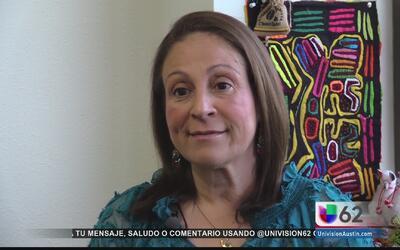 Cineasta venezolana será galardonada con premio a inmigrantes distinguidos