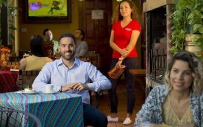 Univision Contigo te ayuda a lograr tu sueño de convertirte en empresari...