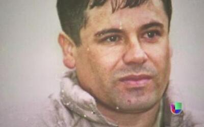 El Chapo Guzmán es el narcotraficante menos fotografiado