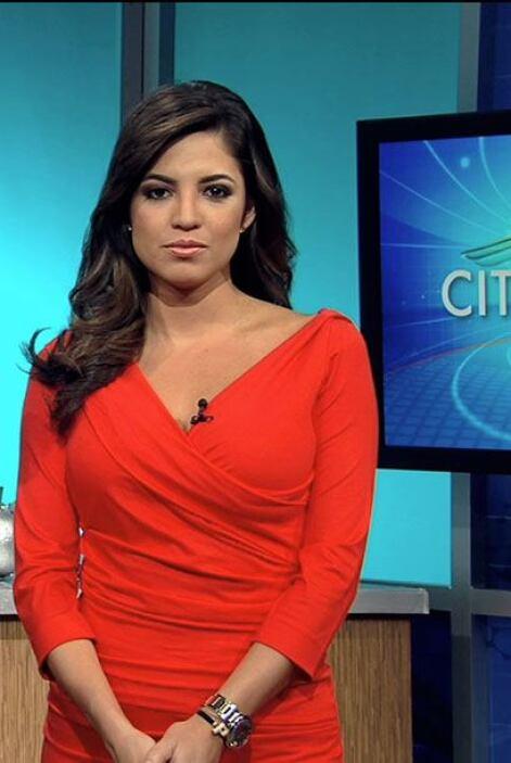 Los latinos representan el grupo minoritario más grande y de mayor creci...