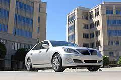 Hyundai confirmó su planta en México 71df94ba83074f87b3a2e0e3383aa957.jpg
