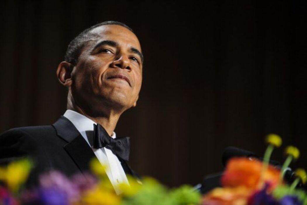 El presidente pidió que el esfuerzo de participación de la minoría repub...