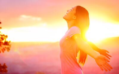 Leo - Sábado 23 de enero: Comienza para ti una etapa llena de alegrías i...