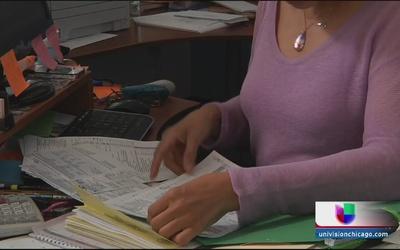 ¿Cuáles son los límites de los notarios públicos?