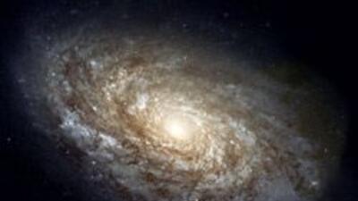 La NASA festejó los 20 años del telescopio Hubble anunciando un libro e0...