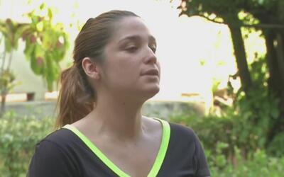 Pamela Posada, la presentadora de televisión acusada de ser la 'narcoloc...