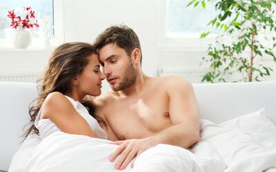 21 de febrero | La influencia de la Luna impactará en tu intimidad