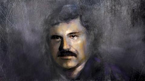 Redes de corrupción promovidas por 'El Chapo' Guzmán tenían alcance inte...