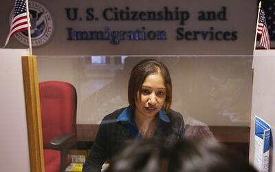 En un minuto: extendido por 18 meses el TPS para centroamericanos