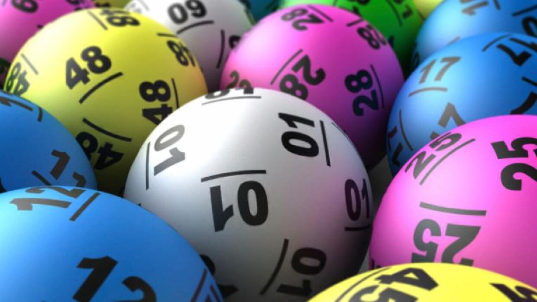 Lotería Puerto Rico