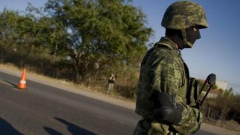 Sinaloa, cuna del cártel más poderoso de México, es también sede de un i...