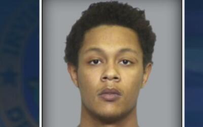Policía investiga la muerte de una menor de edad en Irving