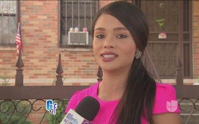 Escándalo total, Miss Honduras defendió su título y dijo que participará...