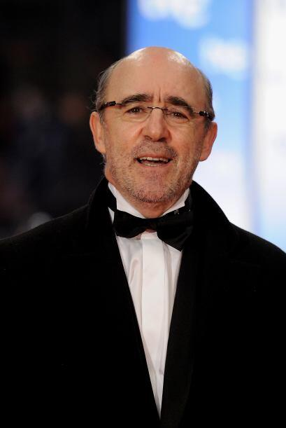 El actor falleció el domingo 20 de julio cuando su vehículo se salió del...