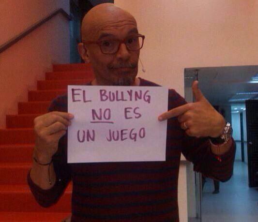 Mauricio Castillo Mira aquí los videos más chismosos.