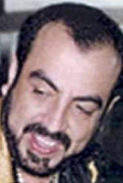 El 16 de diciembre de 2009 murió Arturo Beltrán Leyva, 'El jefe de jefes...