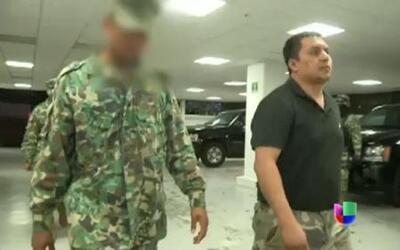 El segundo narcotraficante más buscado de México podría terminar en Esta...