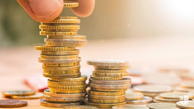 18 de enero | Llega ese arreglo económico que tanto esperabas