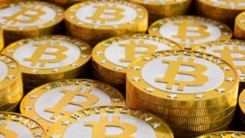 El crecimiento del uso de esta moneda virtual se debe a que su aceptació...