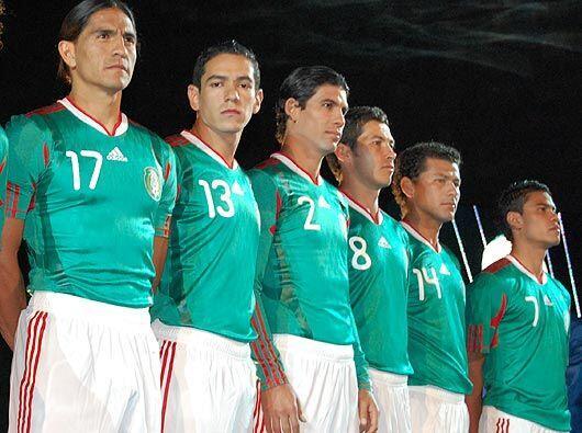 Juan F. Palencia, oscar Rojas, Jonny magallón, Israel Castro, Miguel Sab...