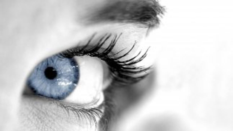 Aquellos con ojos azules mostraron las mayores tasas de alcoholismo.