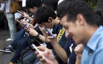 Las agresiones discriminatorias son comunes en las redes sociales.