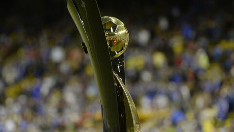 MLS | Futbol USA y Canadá. Toda la MLS en un sólo lugar | MLS Cup CONCAC...