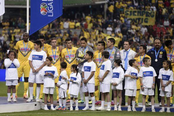 31.-En la final ante León, a las Águilas el esfuerzo ya no...
