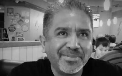'Los Ángeles en un Minuto': investigan al sospechoso de atacar al Pastor...