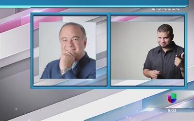 """Arde troya entre Jay Fonseca y Enrique """"Kike"""" Cruz"""