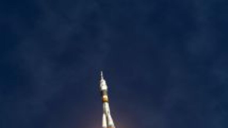 Satélite Bicentenario funcionará en enero 2013