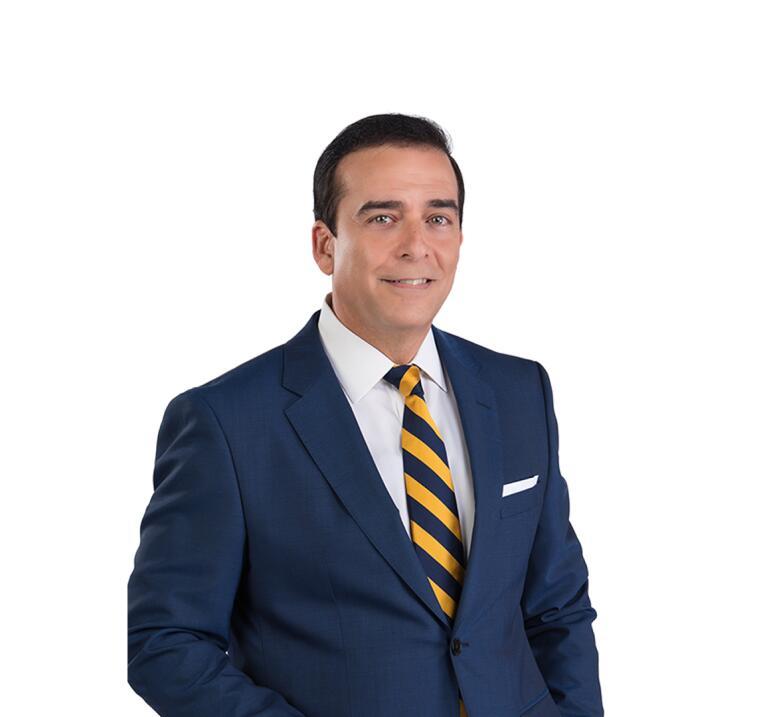 Ambrosio Hernández